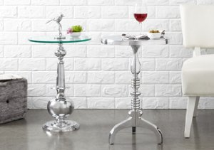Accent Tables from Prima Design Source