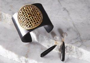 Kanupriya Jewelry