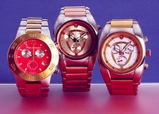 Tonino Lamborghini Watches
