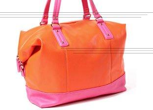 Amrita Singh Handbags Under $39