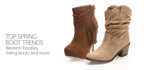 Top Spring Boot Trends