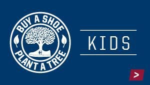 Learn More on the Buy A Shoe, Plant A Tree collection
