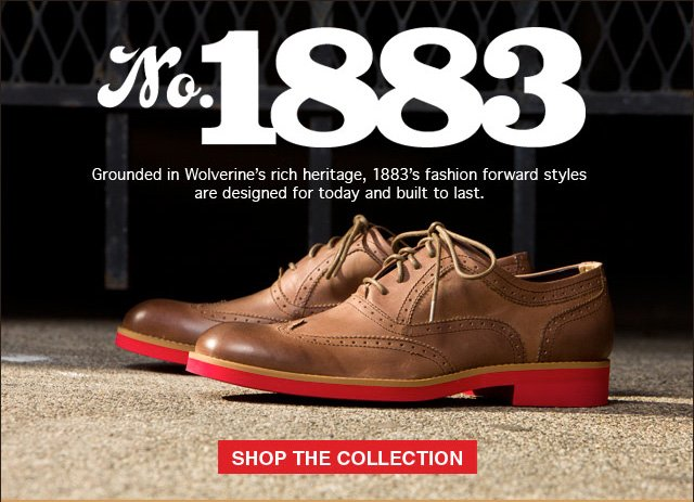 No. 1883