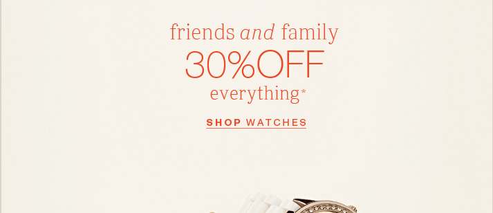 Click here to shop Now*