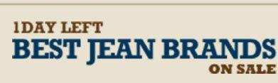 Best Jean Brands