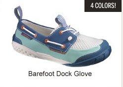 Barefoot Dock Glove