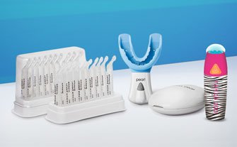 Tanda Light Therapy- Visit Event