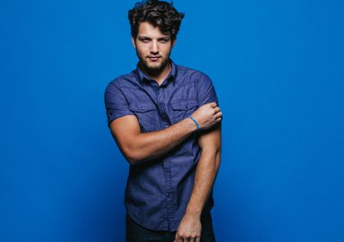 Shop Button-Ups & More ft. Short Sleeves