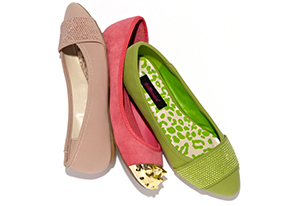 Shoe_showcase_flats_123418_tara_hep_two_up