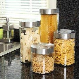 Kitchen Organization Collection