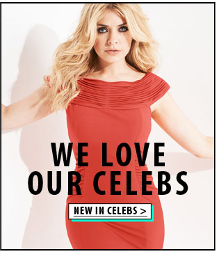 New In Celebs