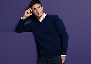 End-of-Season Steals: Up to 85% Off Sweaters