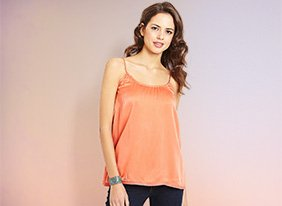 Fashion_finds_contemp_tops_129062_hero_3-17-13_hep_two_up