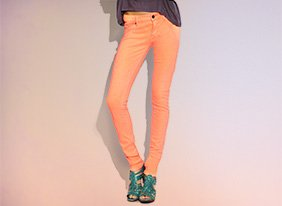 Fashion_finds_contemp_bottoms_129054_hero_3-17-13_hep_two_up