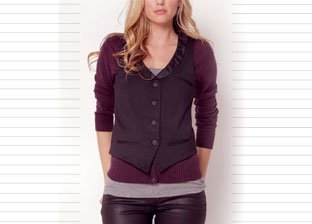 Parasuco Women's Apparel