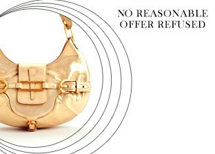 No Reasonable Offers Refused: Dior, Valentino, Bottega Veneta & more