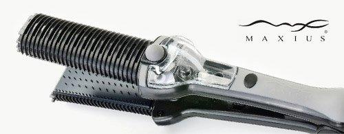 Maxiglide Flat Iron