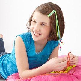 Crafting Fun: Kits & Supplies