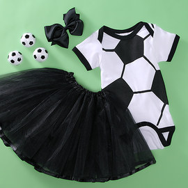 Babyball Clothing