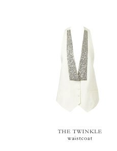 the twinkle