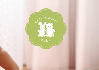 Vera Bradley Baby
