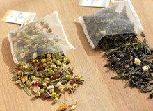 Mighty Leaf Tea Redeem Online