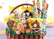 Mrs. Prindable's Easter Goodies