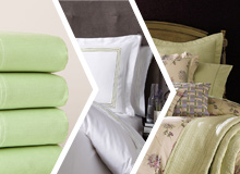 Recipe for a Restful Sleep Bedding to Unwind In