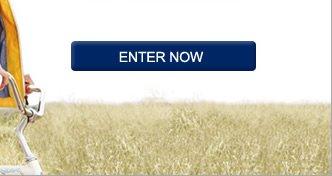 Enter now through April 15