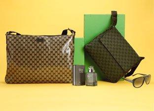 Gucci Men's Accessories