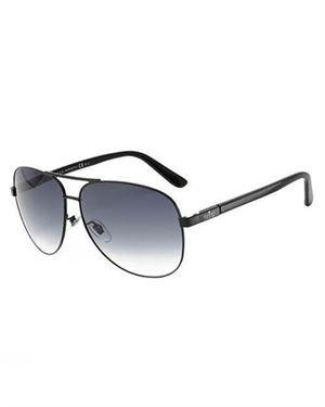 GUCCI GG1957 Made In Italy Men's Sunglasses