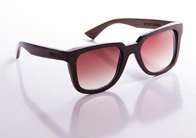 Shop New Bamboo Sunglasses & More