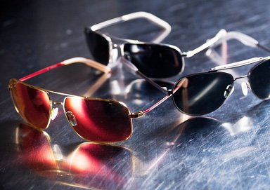 Shop Fun in the Sun: Party Shades & More
