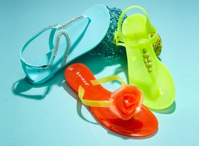 Shoetab_jellies_ep_two_up