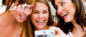 65% Off Photography Course
