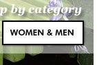 Women & Men