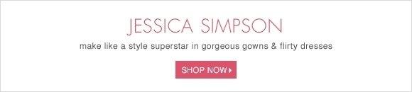 Jessica_simpson_eu