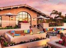 Rancho Valencia Resort & Spa San Diego, CA