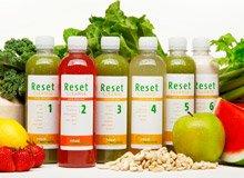 Ritual Wellness Redeem Online