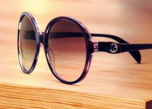 Designer Sunglasses by Versace, Salvatore Ferragamo, Fendi  & more