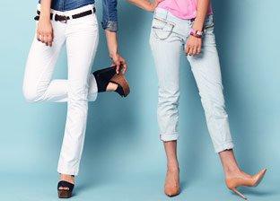 Miss Sixty Women's Jeans
