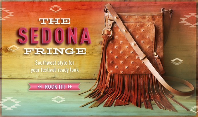 The Sedona Fringe