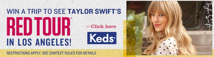 Shop the Keds Collection.