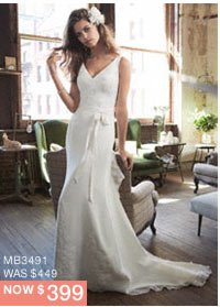 Style MB3491