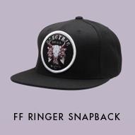 FF Ringer