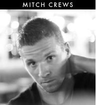 Mitch Crews