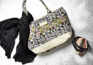 Surface to Air Handbags & Accessories