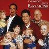 Everybody Loves Raymond, Season 1