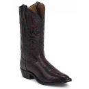 Tony Lama Men's Americana Signature Western Boots