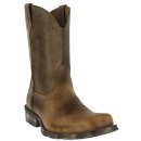 "Ariat Men's Rambler 11"" Western Boots"